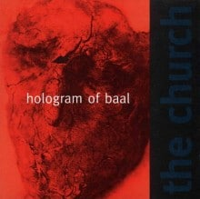 Hologram of Baal